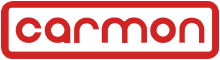 logo_utensileria_carmon