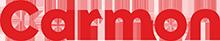 Logo_Carmon_DEF